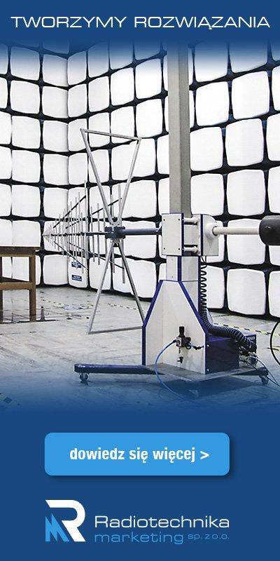 http://radiotechnika.com.pl/kompatybilnosc-elektromagnetyczna-emc/laboratorium/komora-emc