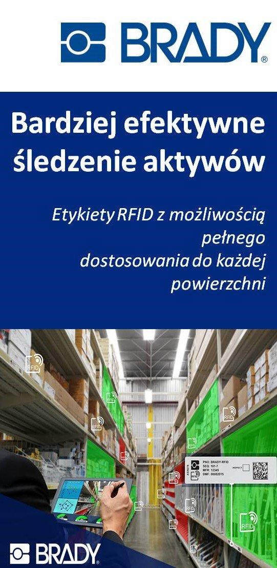https://www.brady.pl/etykiety-rfid-inteligentne-etykietowanie?sfdc=7014V000002E2Ue&utm_source=techinfopl&utm_medium=web-advertorial&utm_campaign=rfid&utm_content=rfid-solutions&camp=display-pl-awarene