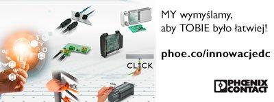 https://www.phoenixcontact.com/online/portal/pl?1dmy&urile=wcm%3apath%3a/plpl/web/offcontext/insite_landing_pages/24822915-6617-4a31-88e5-54c41b031dd4/24822915-6617-4a31-88e5-54c41b031dd4