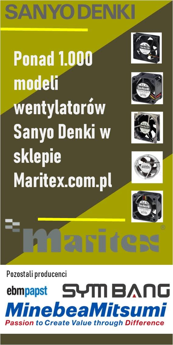 https://www.maritex.com.pl/product/search_products?query=sanyo+denki&category_id=8630.html