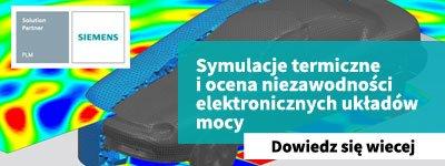 https://gamma.pl/aktualnosci/1493_Simcenter-FloEFD-oraz-Simcenter-FloTHERM.html