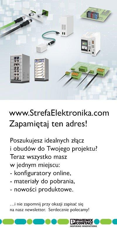 https://www.phoenixcontact.com/online/portal/pl?1dmy&urile=wcm%3apath%3a/plpl/web/main/solutions/subcategory_pages/Electronics_zone_local/07f5da16-bdf5-4a3f-be14-91b5d557ba71